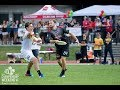 Download Toronto's Mark Lloyd Highlights At 2017 AUDL Championship Weekend in Mp3, Mp4 and 3GP