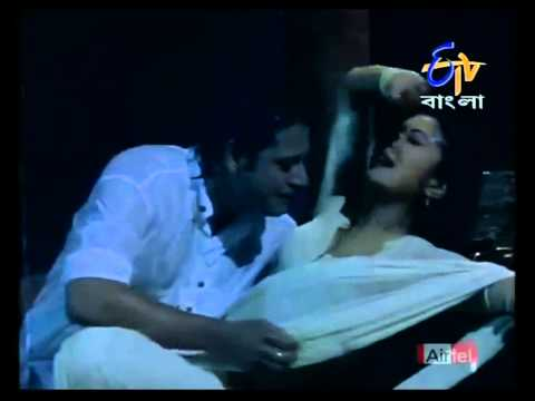 Debashree Roy Rain Song video