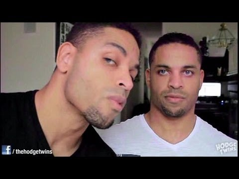 Sexy Outfits To Wear For Your Boyfriend Advice hodgetwins video