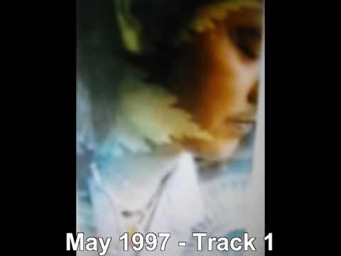 May 1997 - 01 Mahligai Fantasi [ Penaklukan ]
