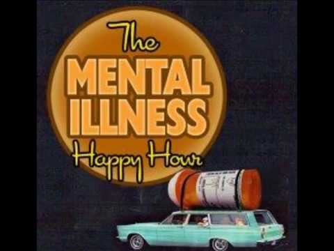 The Mental Illness Happy Hour With Maria Bamford