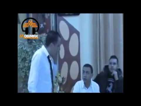 Cheb Tayeb 2014 Tibét élil   Par Dj Wadi3 Hq video