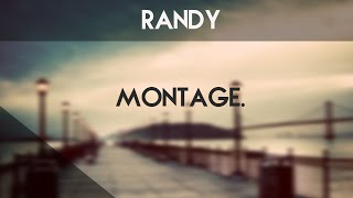 Montage Sony Vegas Pro 13 | Minecraft Montage | DeFe | Tutorial at 7 likes :3 |