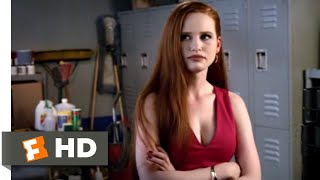 F... the Prom (2017) - Guaranteed to Get Laid Scene (5/10) | Movieclips