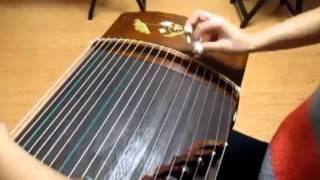 Hmong Music - Hlub Koj Txog Hnub Tuag