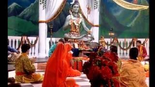Shiv Vivah - Om Namah Shivaya By Rakesh Kala [Full Song] I Shiv Vivah