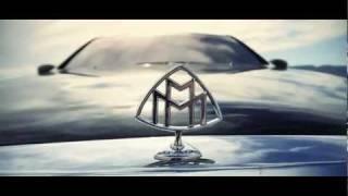 Watch Rick Ross Maybach Music III video