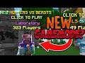 Lagu NEW HYPIXEL SKYWARS GAMEMODE?! (FUNNY MOMENTS!)