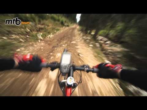Jocuri cu biciclete sportive online games
