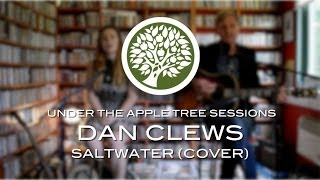 Watch Julian Lennon Saltwater video