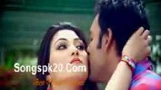 Premer Dhorja Khole Dile HD Full Video Valobashar Challenge 2015 Submited by Safiul Islam