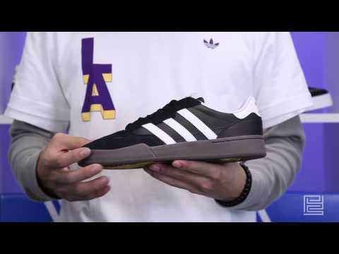 Adidas Originals January 2012