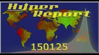 150125 - IRA Accounts Bill