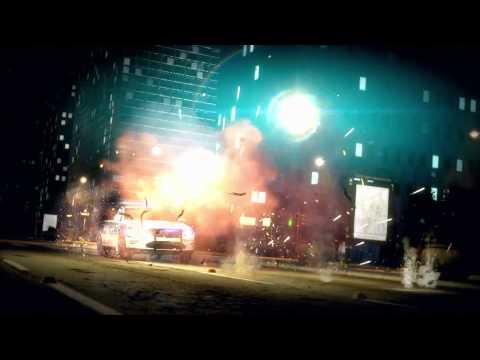 Need for Speed The Run RELOADED torrent