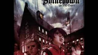 Download Lagu Shinedown - Shed Some Light Gratis STAFABAND