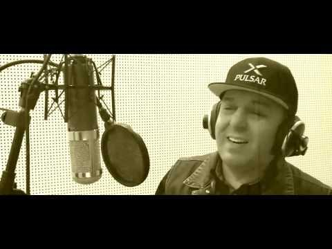 Элариз Мамедоглу - Пейкер Баха 2017 (Official Music Video Clip)