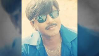 Banglar action Hero Rubel