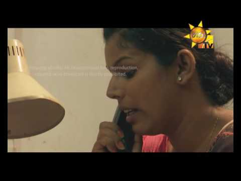 Hiru Tv Cyber Crime EP 26  2016-05-10