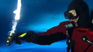 10 ENGSTE OCEAAN DINGEN DIE JIJ NIET WEET!