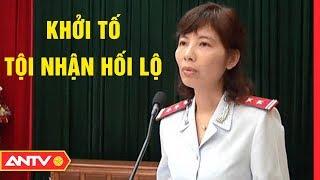Tin nhanh 20h hôm nay | Tin tức Việt Nam 24h | Tin nóng an ninh mới nhất ngày 18/06/2019 | ANTV