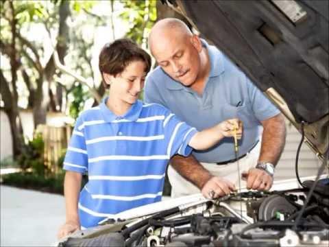 Auto Repair Truckee 530-587-9800 Truckee Auto Repair