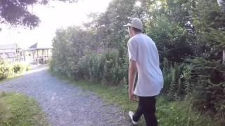 Watch Hanks Mixtape video