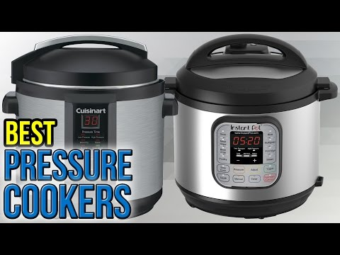 10 Best Pressure Cookers 2017.mp3