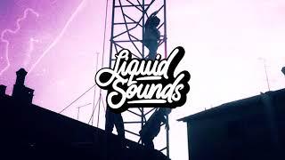 Download Lagu Poo Bear ft. Justin Bieber & Jay Electronica - Hard 2 Face Reality (Lukkey Remix) Gratis STAFABAND