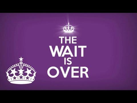 Coming soon | Series 5 trailer