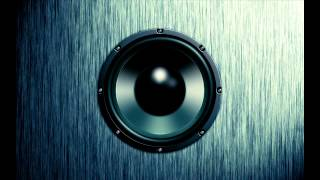 Download Lagu T pain Booty Wurk (Bass Boosted) Gratis STAFABAND