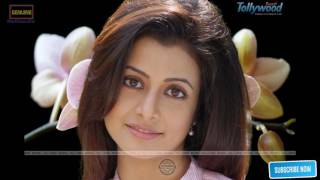 Download Indian Bangla Hot & Sexy Actress Koel Mollik Hot Video [Do not miss to see the extreme] 3Gp Mp4