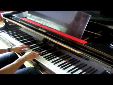 how to play ornaments in mozart piano sonata 11