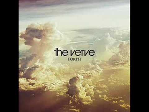 The Verve - Appalachian Springs (2008)