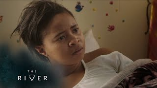 Dimpho Aborts Her Baby – The River | 1 Magic