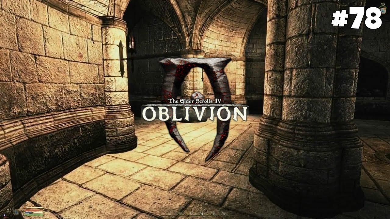 Elder scrolls,oblivion,thieves guild,walkthrough,xbox 360,ps3,playstation 3,rpg,action,adventure,fantast,swords