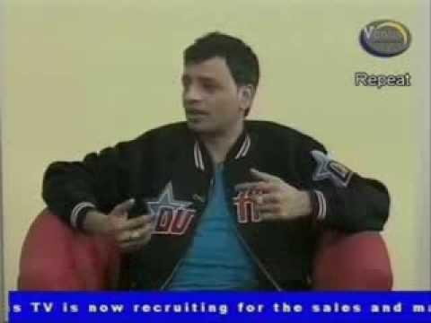 Apne Sitaray - SK1 (Part 2)