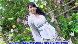 download lagu KANGGO RIKO DEMI Lagu Banyuwangi gratis