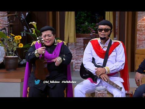 download lagu Bang Oma Beserta Istri Main Ke Ini Talks gratis