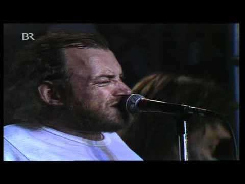 Joe Cocker - Joe Cocker - You are so beautiful (nearly unplugged)