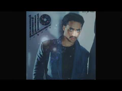 80s R&B - Smooth Oldschool Jams part 1 Music Videos