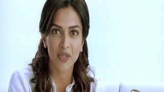 Housefull 4 Akshay Kumar ajay devgan abhishek bachhan YouTube 360p