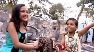 Darling O Amar Darling । Bangla New Song   2016 Abu Sayed jamalpur