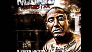 Watch Maino Call Me Hood video