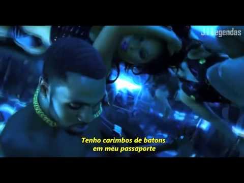 Talk Dirty   Jason Derulo Feat  2 Chainz Official Video Hq Hd+ video