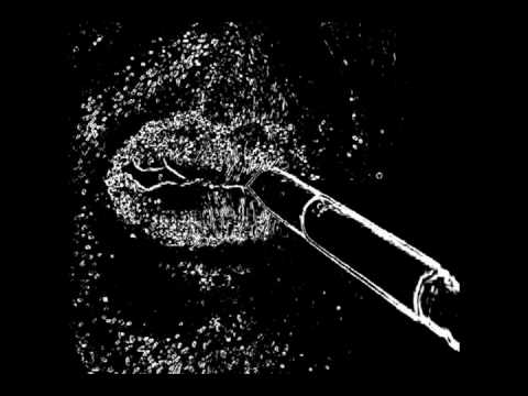 chatarra - resina lala