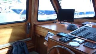 Nauticat 33 Mk II - Boatshed - Boat Ref#225554