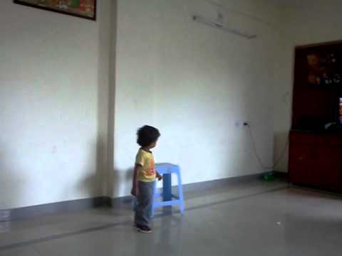 Aadhi Grooves To Endhiran.mp4 video