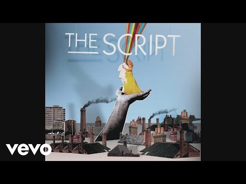The Script - Im Yours