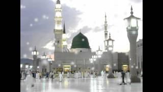 shamsud duha assalam badrud duza assalam