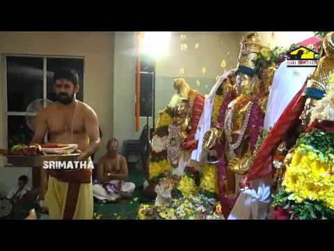 INUSTRUMENTAL SONGS ON ANNAMACHARYA KRITIS VEENA